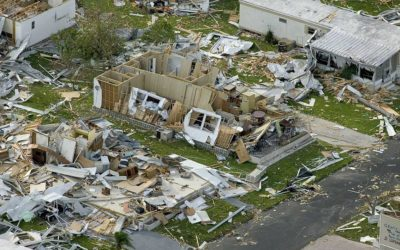 How Long Can It Take For Hurricane Claims To Process