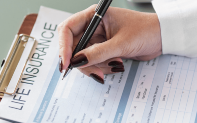 Tips For Negotiating The Best Settlement With Your Insurer